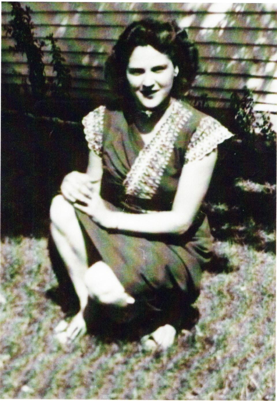 CecileBelgarde