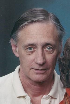 Connor, Larry(2)