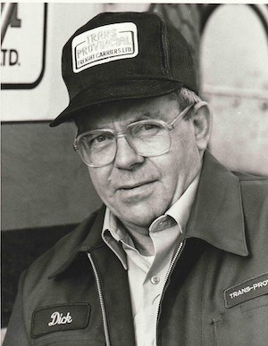 Dick Jones Pic