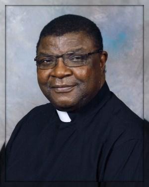 Jean Pierre Kabongo Mukuna