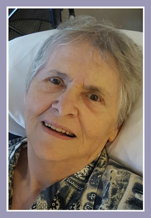 Used Trailers For Sale Ontario >> Janet MILLER - Obituary - Sault Ste. Marie - SooToday.com