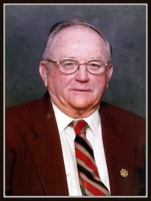 Mitchell L