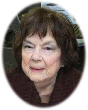 Northwood Auto Sales >> Laurel Joan MURRELL - Obituary - Sault Ste. Marie ...