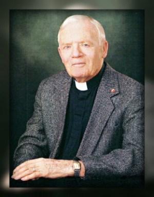 Rev Gerald Adam Yadivisiak_Image