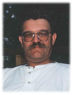 Northwood Auto Sales >> Hannu 'Jack' UJANEN - Obituary - Sault Ste. Marie ...