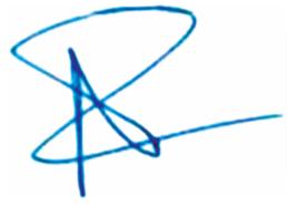 RossRomano-signature