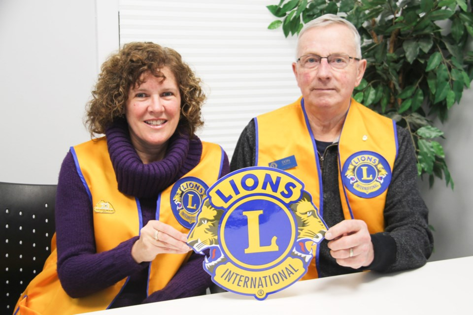 20200110-SooToday What's Up Wednesday Lions Club-DT