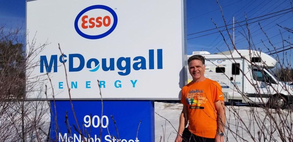 2021-04-06 - Rick Fall_McDougall Energy