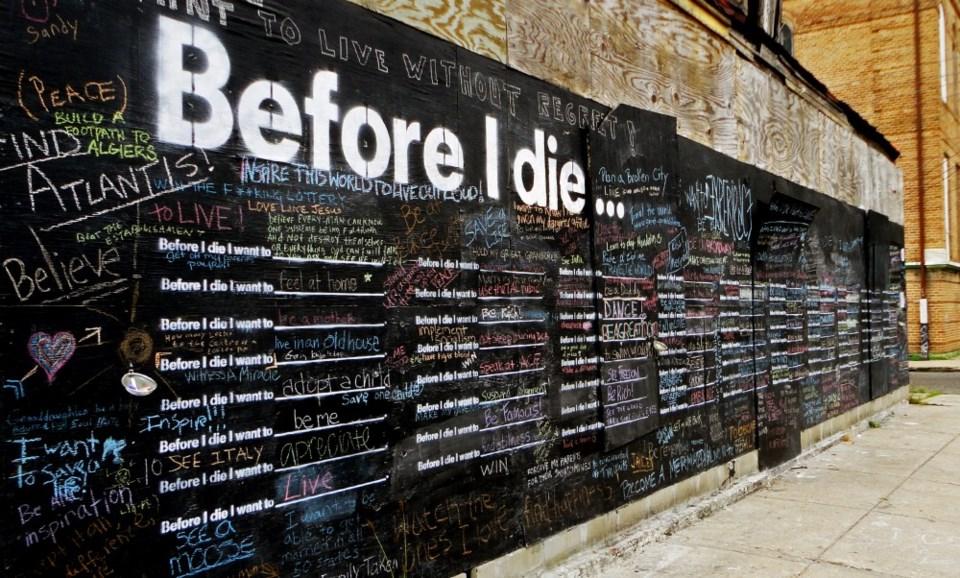 Before-I-Die-NOLA-wall-angled-1000x602