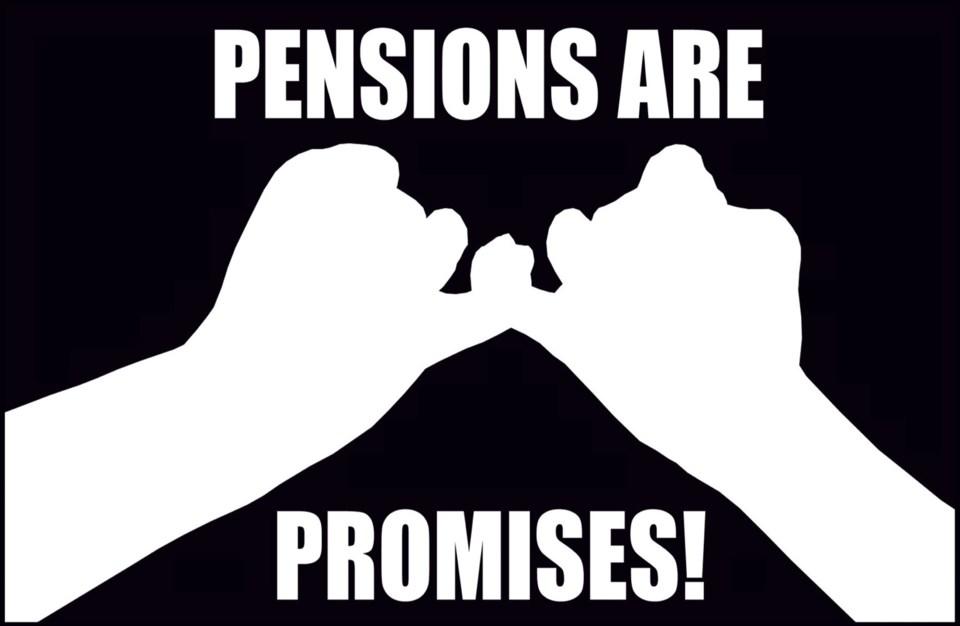 PensionsArePromises!