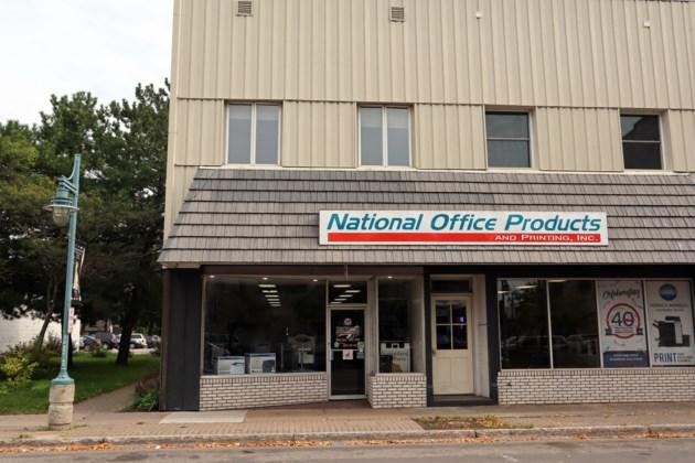 nopp storefront 2