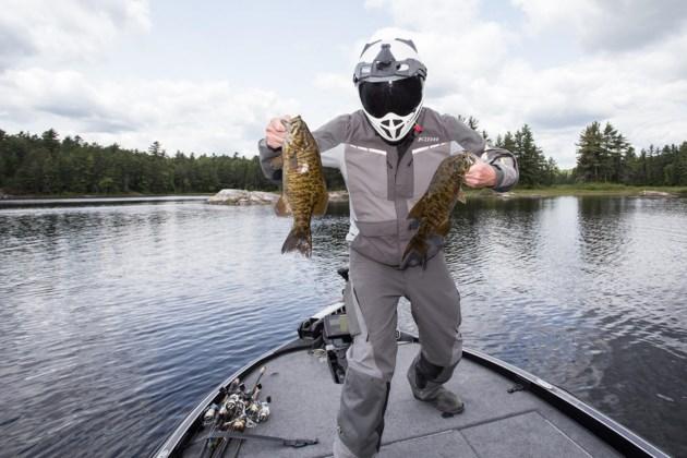 martin-bass-fishing