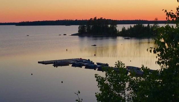 pineportage_sunset_dock