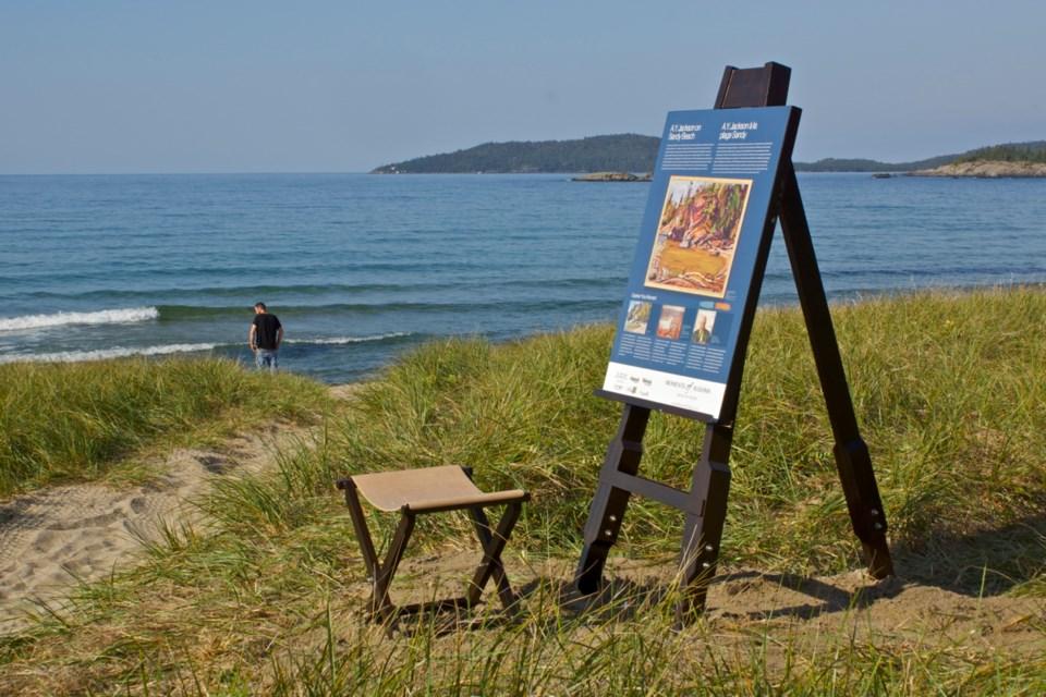 sandy-beach-wawa