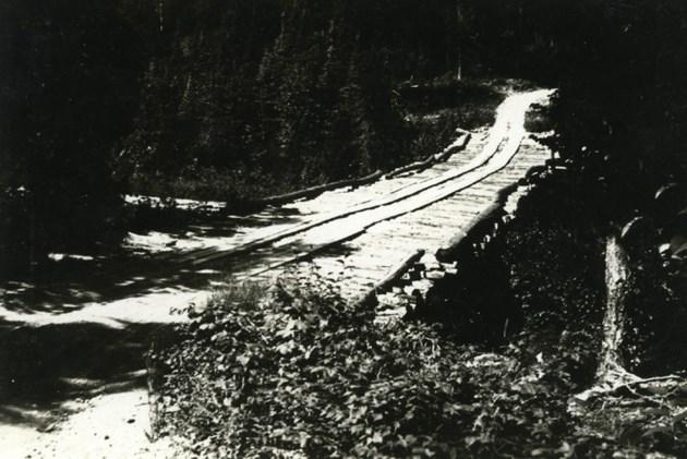 2003.9-P36