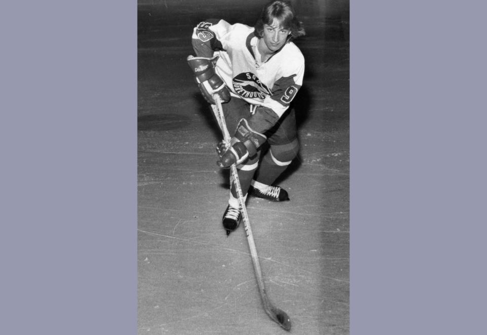 Gretzky03