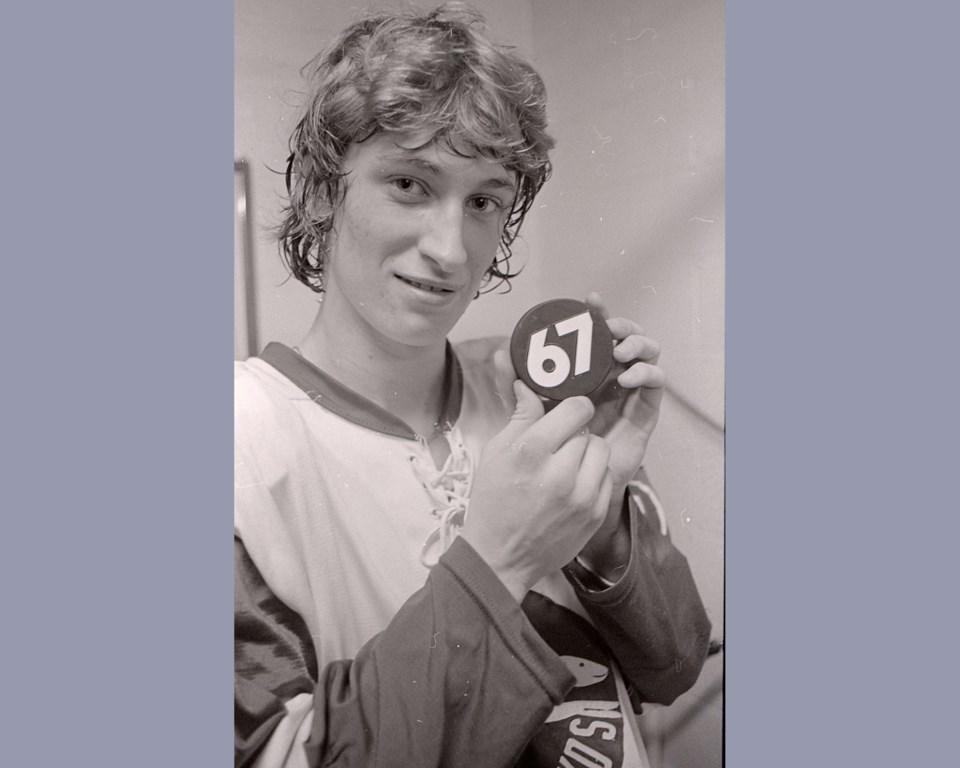 Gretzky2