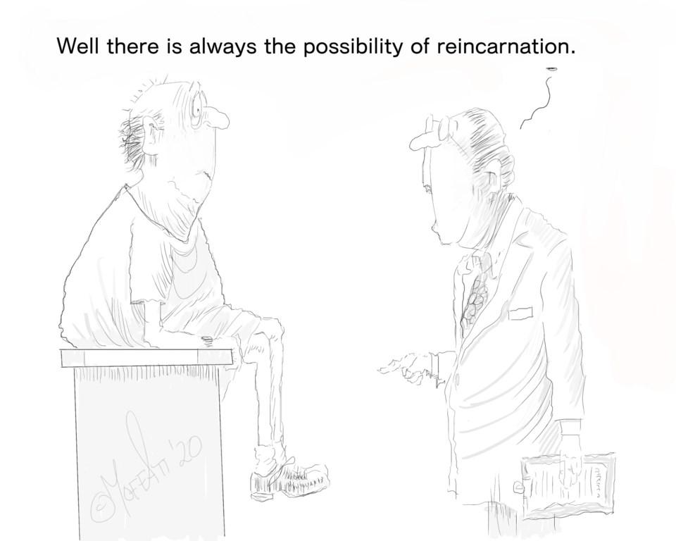 2020-04-16 Moffat - reincarnation
