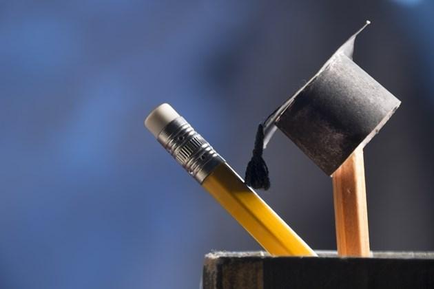 college-university-education-shutterstock_209187676-2016