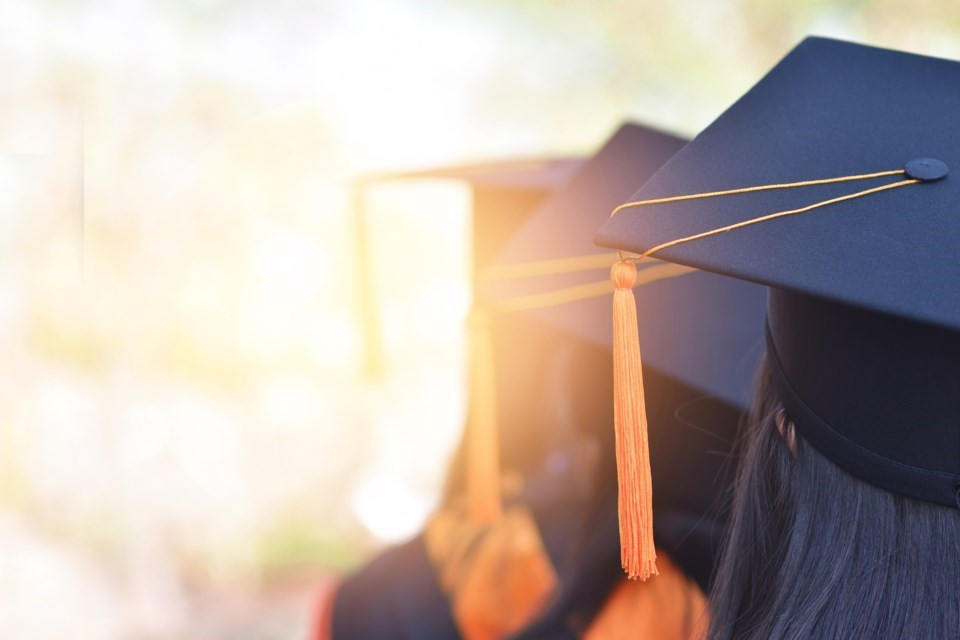 graduation-adobestock_189139993 (1)