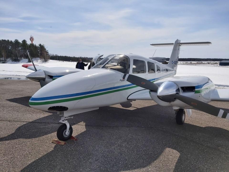20210309-plane-DT-01