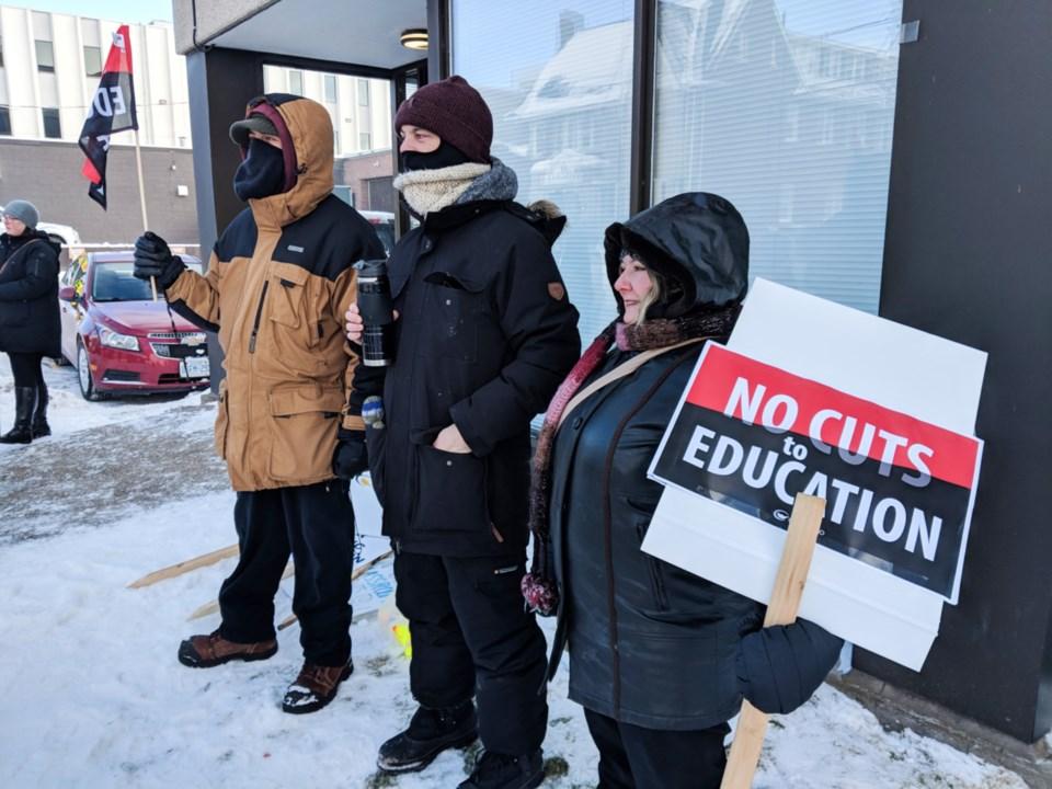 20200108-teachers strike-DT-02