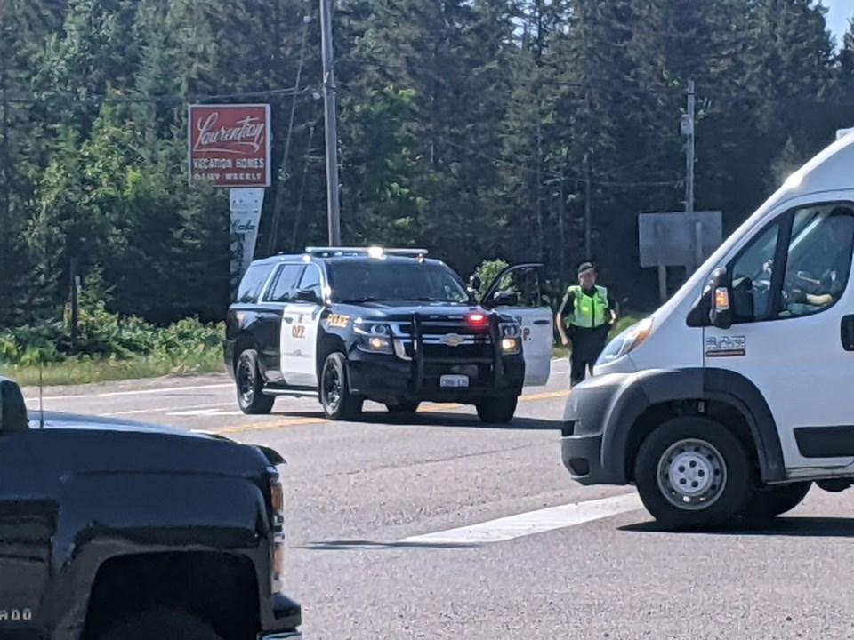 2021-07-09 Highway 17 Closure DA (2)