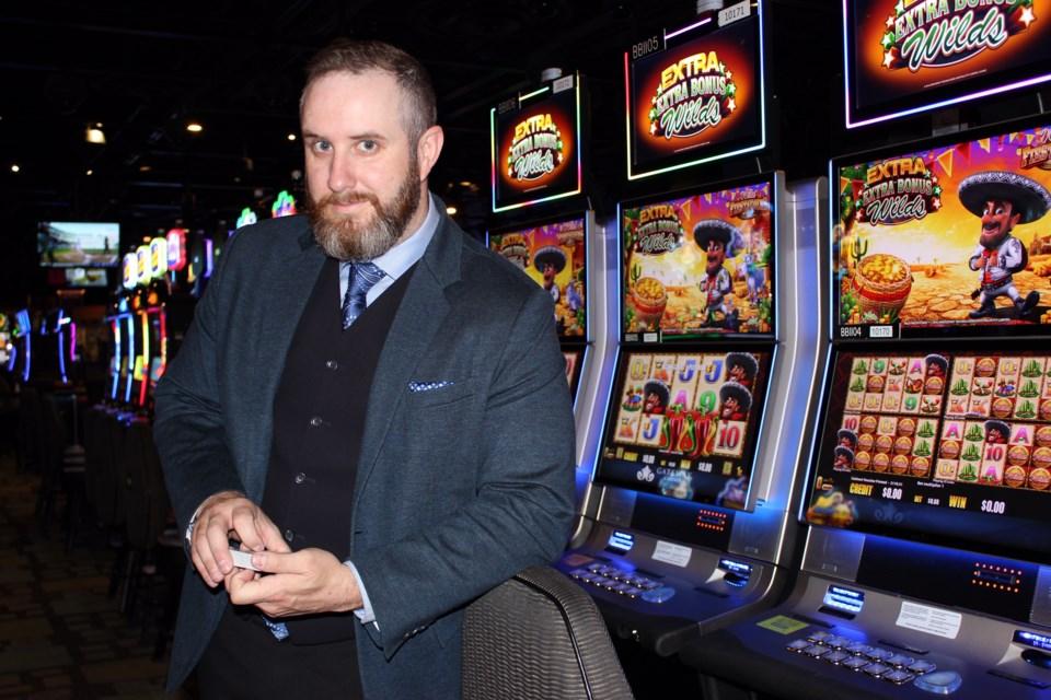 Ryan - Casino 3