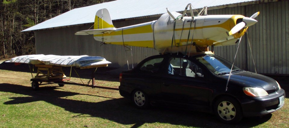 20160907 MacGreggor MG65 SUBMITTED