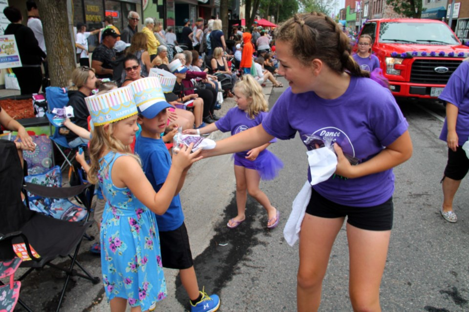 20180721-Community Day Parade 2018-DT-27
