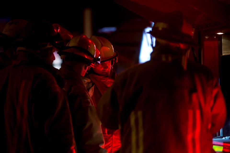 20151129 Firefighters KA