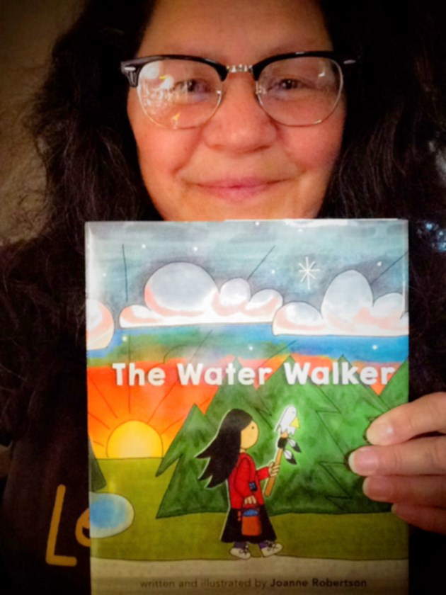 06-27-2018-WaterWalkBookJH01