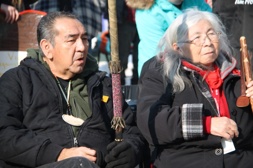 20180214-Missing and Murdered Indigenous Women and Girls March-DT-08