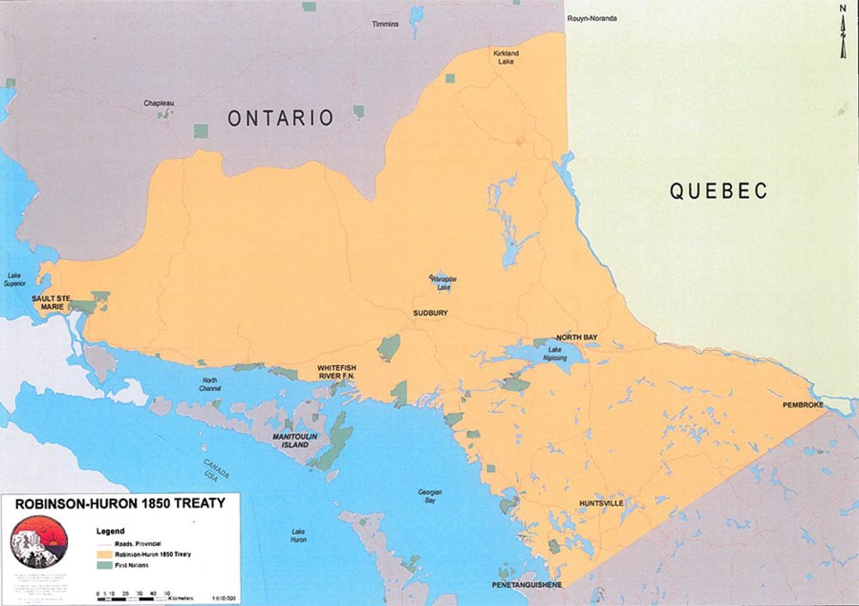 Robinson-Huron-Treaty-Area-web