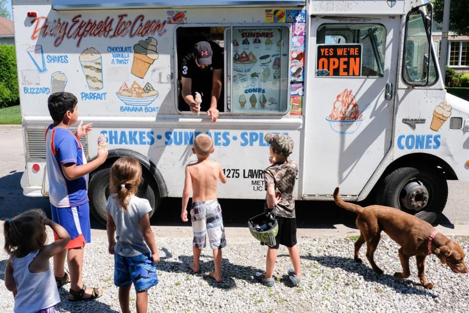 20170727-Ice Cream Truck-JK-1