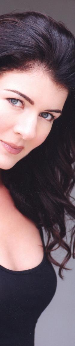 GabrielleMiller
