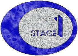 Stage1logo