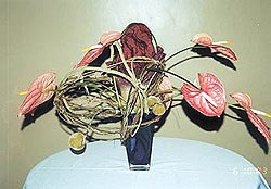 arts-floralarchitecture