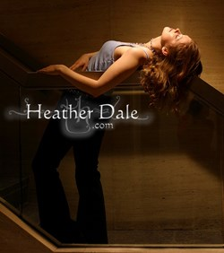 arts-heatherdale