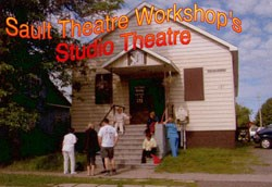 arts-saulttheatreworkshop