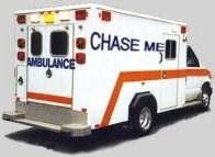 AmbulanceChase