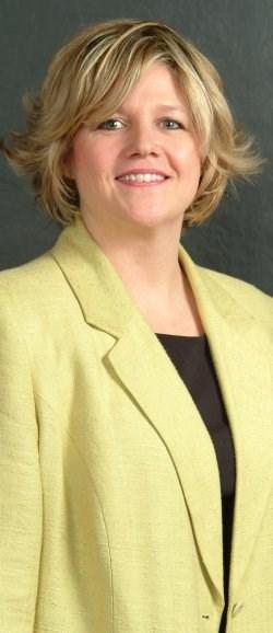 AndreaHorwath