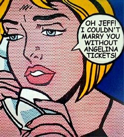AngelinaTickets