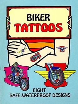 BikerTattoos