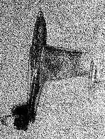 F-89Scorpion