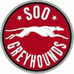 GreyhoundsLogoOFFICIAL