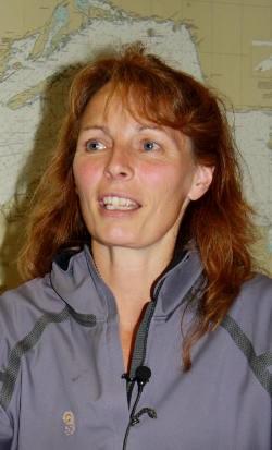JoanieMcGuffinMap