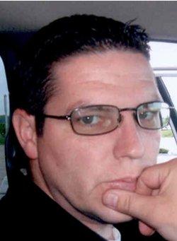 Update On Missing Echo Bay Man Sootoday Com Последние твиты от jody hamilton (@fromthebunkerjr). sootoday com
