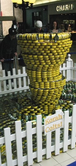 KorahCanstruction