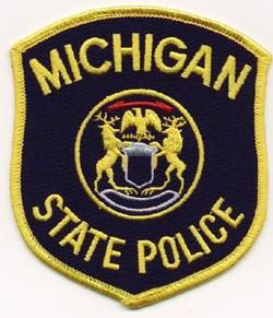 MichiganStatePolice